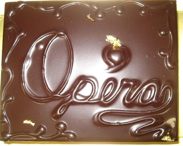 operasen.jpg